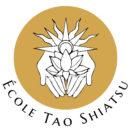 ECOLE TAO SHIATSU